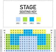 ticketmaster floor plan furniture enchanting tennessee theatre seating for nice interior