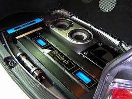 what is your favorite amplifier and why page 7 car audio