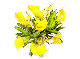 wedding flowers jamaica what s trending at the moment for wedding flowers norah sleep