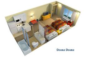 Floor Plan For Hotel View Extended Stay America Amenities And Photos Floor Plan For