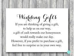 wedding gift honeymoon tg00 honeymoon fund 3 5x5 chic wedding gift only turn