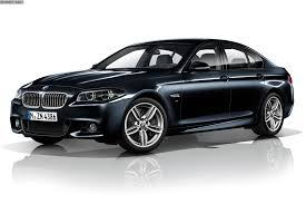 2014 Bmw 525i Bmw 5 Series 520d 2014 Auto Images And Specification