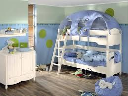 best kids bedroom interior design amazing bedroom decoration