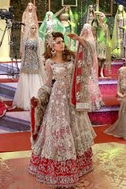 bridal wear kashees bridal dress 2018 dresses marketplace