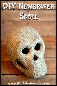 25 spooky u0026 stylish pieces of halloween diy indoor decor