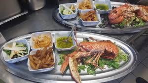 cuisiner st roch auberge roch averton restaurant reviews phone number