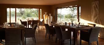 luxury in tanzania wilderness u0026 wildlife tours u0026 trips with