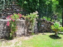 chambre d hote florac location florac pour vos vacances avec iha particulier