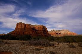 Arizona landscapes images Download arizona landscapes garden design jpg