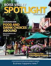 our tours boise township tours trolley tours of historic boise boise valley spotlight 2016 17 by idaho statesman issuu