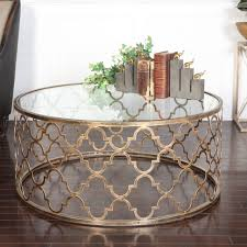 Quatrefoil Side Table Coffee Table Coffee Tables Side Tables Australia Coffee