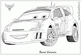 mcqueen cars 2 coloring pages coloring home
