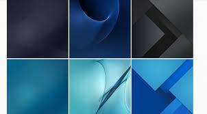 s6 edge wallpaper apk download official samsung galaxy s7 edge wallpapers axeetech