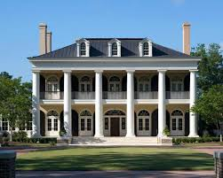 colonial home design luxury southern colonial house plans vernacular architecture