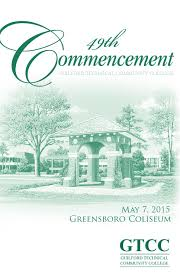 greensboro coliseum floor plan uw tacoma 25th annual commencement 2015 by uw tacoma issuu