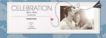 wedding invitation online 6 places to send free online wedding invitations