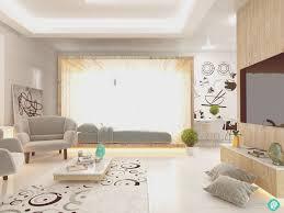 astonishing definition of home decor photos best inspiration