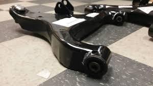 nissan altima lower control arm genuine nissan titan lower control arms u2013 nissan race shop