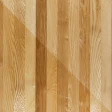 ash wood floors ash a domestic wood floor species