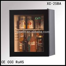 beer refrigerator glass door mini freezer glass door mini freezer glass door suppliers and