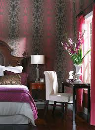 Damask Wall Decor Damask Wall Decor With Black Color Trend Creative Living Room And