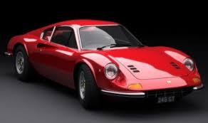246 dino replica 1969 1974 dino 246 gt review top speed