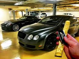 bentley png pirate bentley continental gt custom upgraded bentley rims and