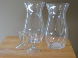 Cheap Glass Vase Category Cheap Vases Interior4you