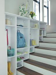 Storage Home by Maximize Small Space Storage Hgtv