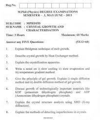 crna resume examples sri chandrasekharendra saraswathi viswa mahavidyalaya university question paper 5