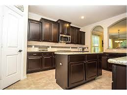 Cabinets With Hardware Photos by 13710 Slate Mountain Lane Houston Tx 77044 Har Com