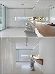 decor mural cuisine fenetre bandeau cuisine fenetre bandeau cuisine 7 ides pas chres