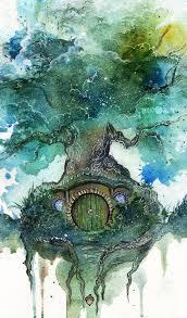 White Oak Tree Best 25 Oak Tree Ideas On Pinterest Big Tree Angel Oak Trees