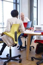 decor ideas for scandinavian office chair 135 office furniture