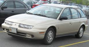 100 1998 sw2 saturn service manual how to subframe engine