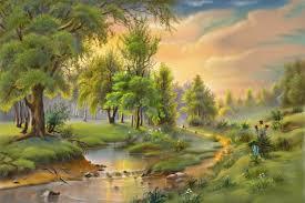 best painting best painting art