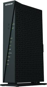 belkin n600 router manual best 25 wifi modem router ideas on pinterest wireless modem