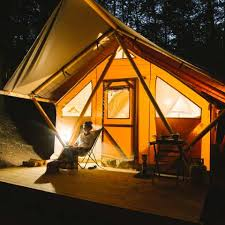 the 20 best campgrounds in new hampshire