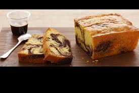 fudge marble pound cake duncan hines