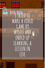 best 25 make a video game ideas on pinterest videos of games