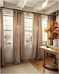 curtains for large windows interior design large window curtains