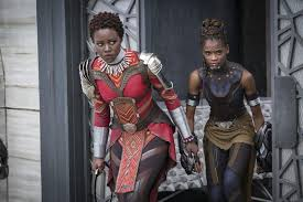 dc vs marvel film gross black panther tops lifetime gross of marvel dc and x men movies