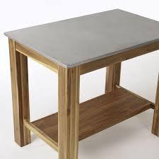 kitchen island tables rustic kitchen island elm