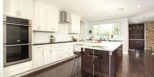 kitchen cabinets modern style custom kitchen cabinet modern style