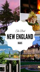 57 best new england b u0026bs images on pinterest capes cape cod and