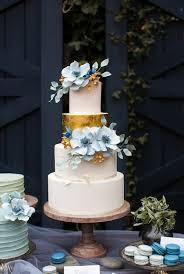 14 fabulous wedding cakes with modern flair roxy u0027s kitchen