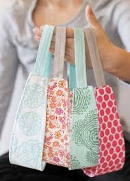 Sewing Projects Home Decor Best 25 Small Sewing Projects Ideas Only On Pinterest Scrap