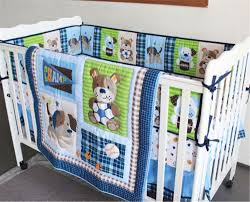 Crib Sheets Dogs Creative Ideas Of Baby Cribs