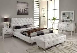 good bedroom wall colors good bedroom wall colors entrancing best