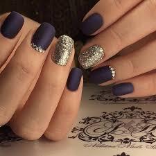 nail art 1318 best nail art designs gallery foil nail art
